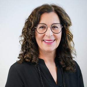 Kirsten Edler